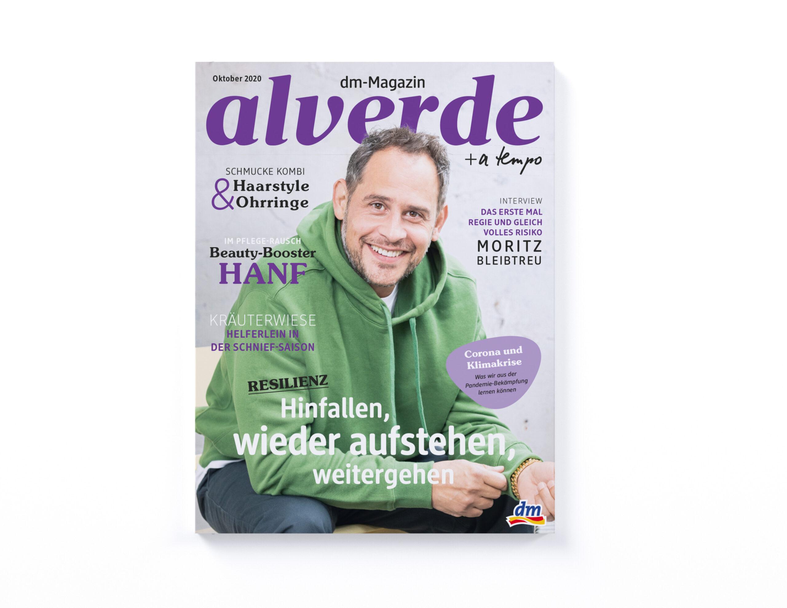 03_alverde_Cover_1920px_20_10