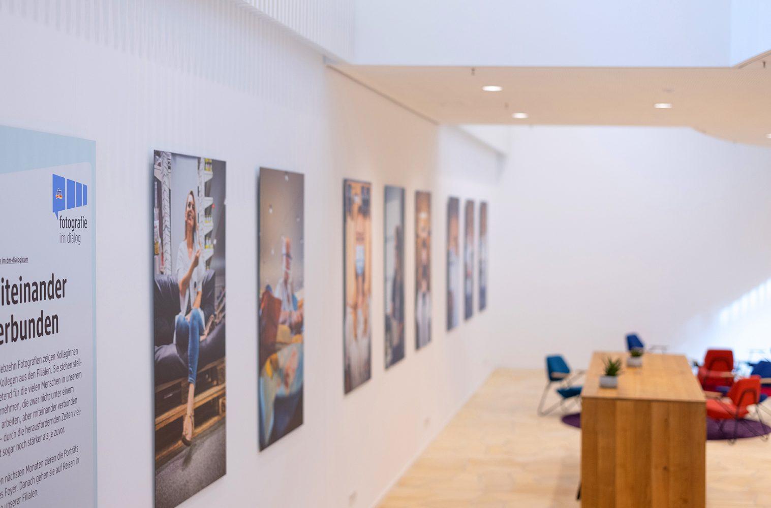 Ausstellungen_04.jpg