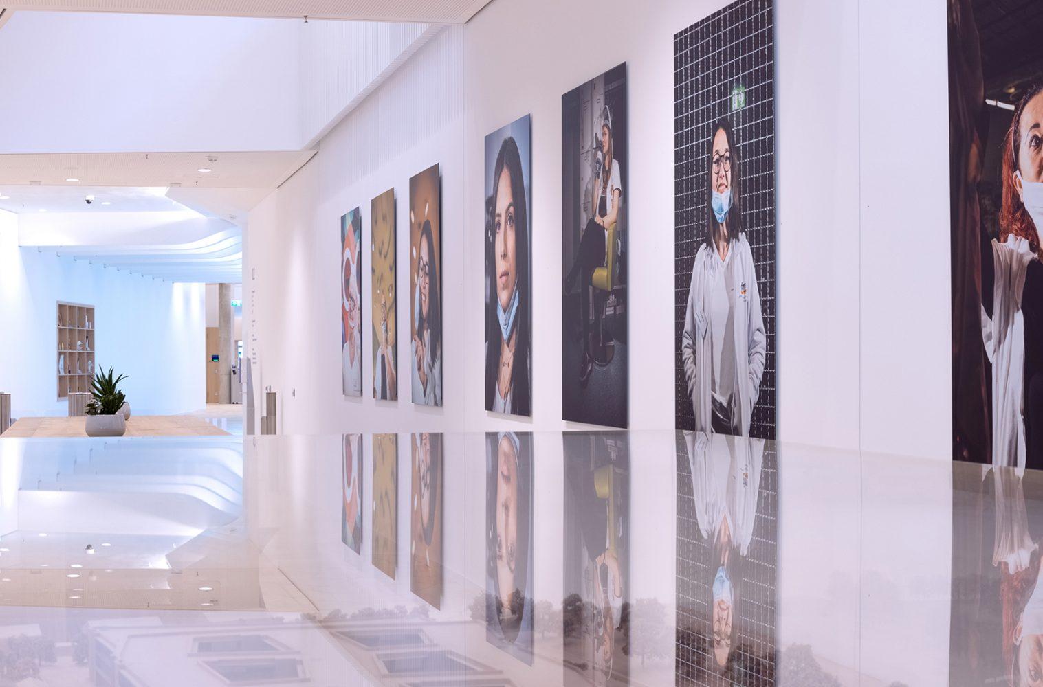 Ausstellungen_08.jpg