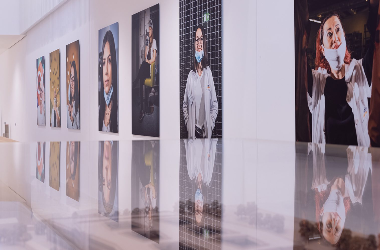 Ausstellungen_09.jpg