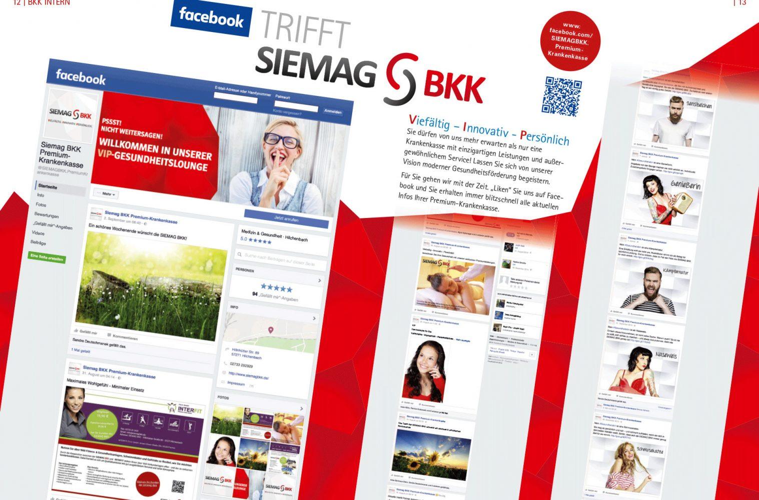 Doppelseite_SIEMAG-BKK-DS_w