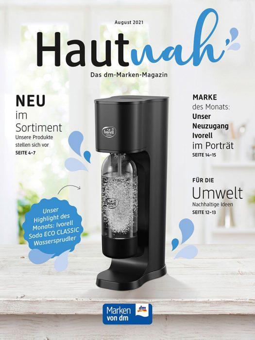 Hautnah_August_2021_Titel