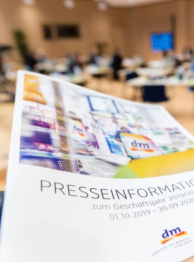MouseOverCases_Presseevent