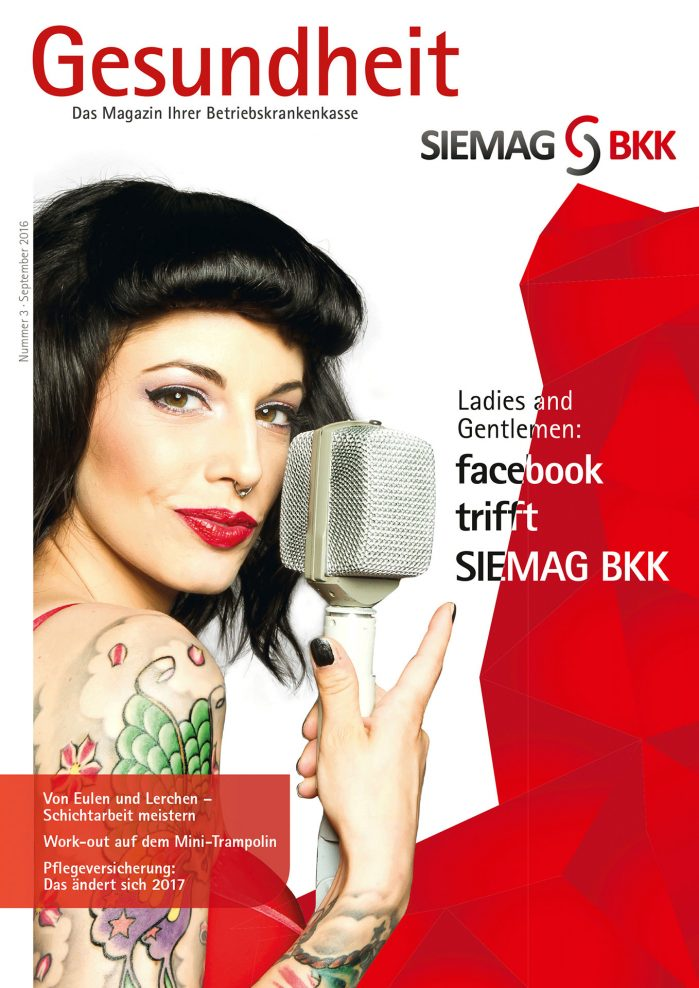 SIEMAG-BKK-Titel_w